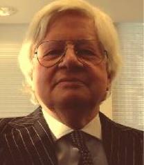 Professor Chris Jenks B.SC., M.SC(ECON)., PHD., PGCE., FACSS, FRSA, FCGI, FGCL
